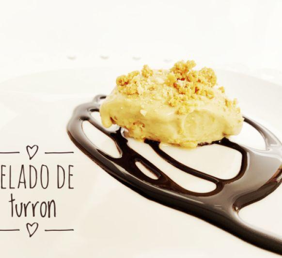 Biscuit de Turron